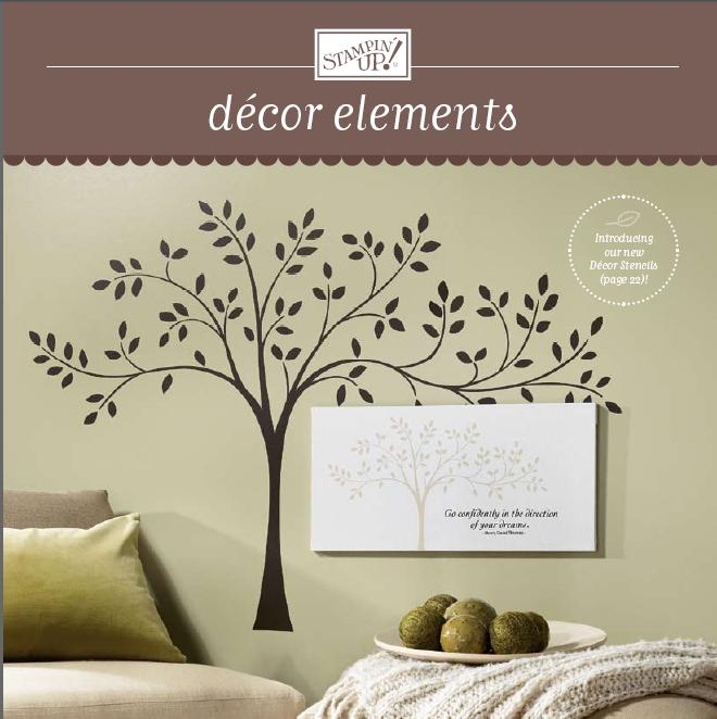decor_elements_3