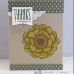 vintage-Blended-Blooms-thank-you-card.jpg