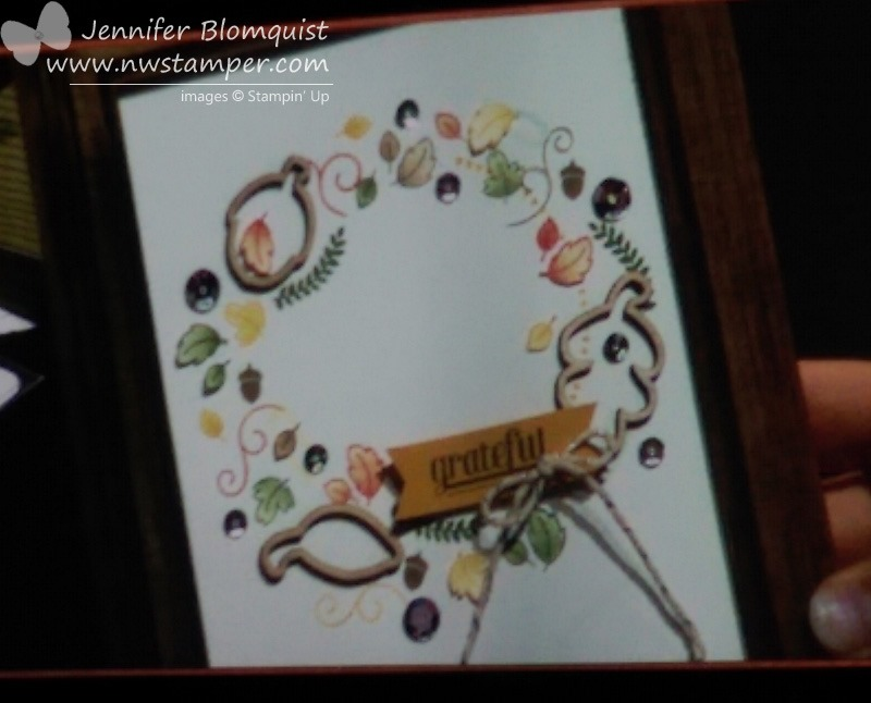 Thanksgiving-wreath-picture-frame-stampin-up.jpg