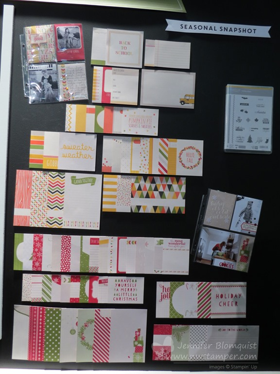 holiday-catalog-display-boards-project-life-1.jpg