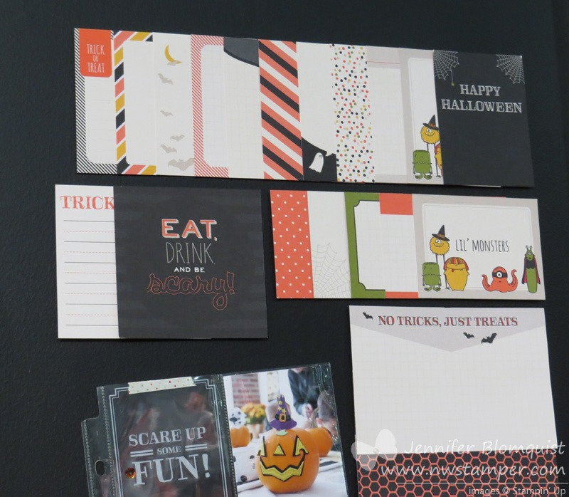 holiday-catalog-display-boards-project-life-2.jpg