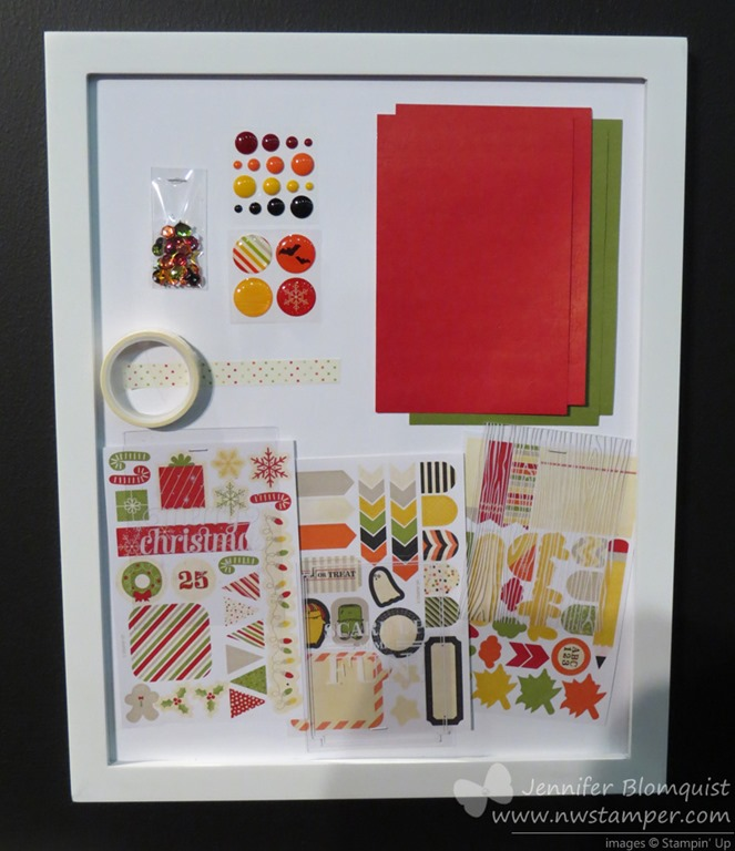 holiday-catalog-display-boards-project-life-3.jpg