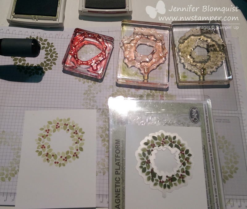 holiday-catalog-wreath-stamp-with-framelit.jpg