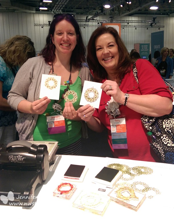 jennifer-blomquist-and-patty-bennett-convention-2014.jpg