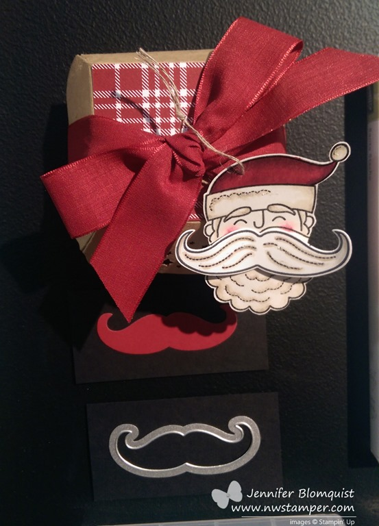 santa-tag-with-mustache-die.jpg