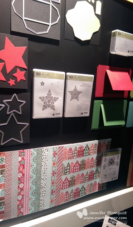 stampin-up-holiday-catalog-display-board-2.jpg