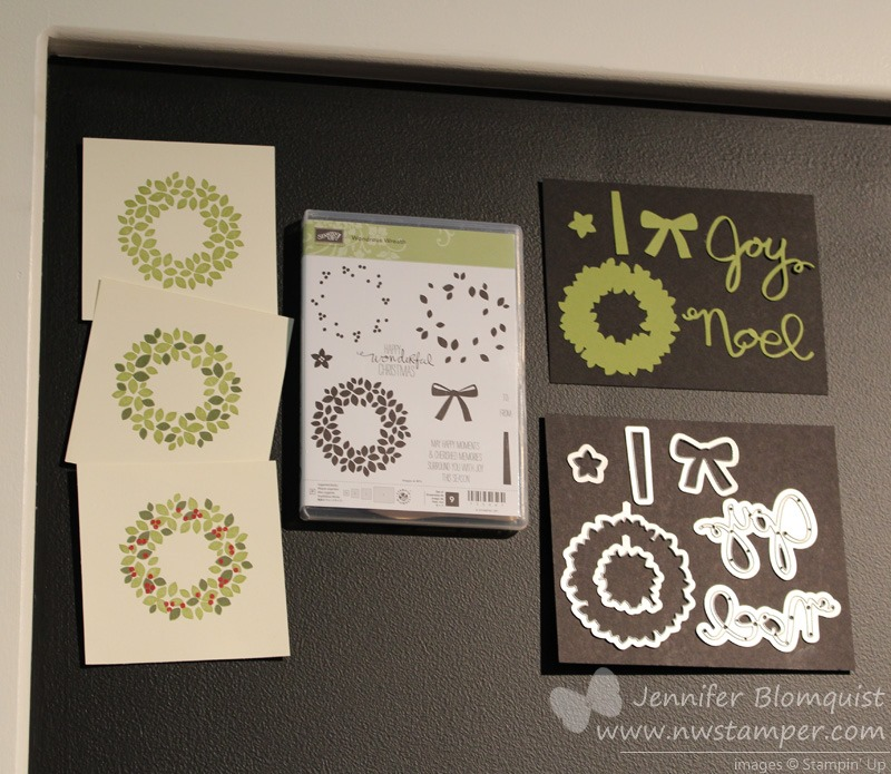 stampin-up-holiday-catalog-display-board-3.jpg