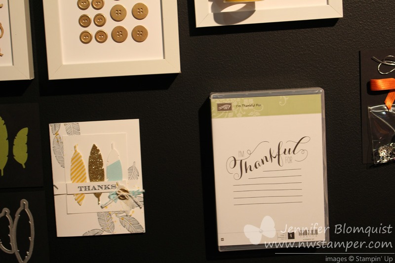 stampin-up-holiday-catalog-display-board-4.jpg