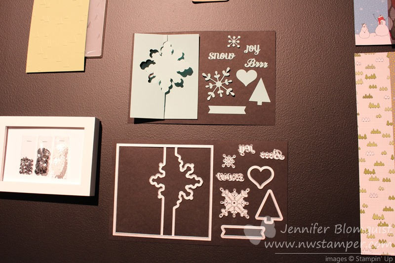 stampin-up-holiday-catalog-display-board-5.jpg