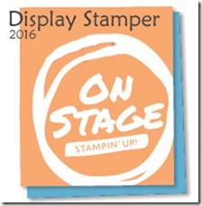 display stamper