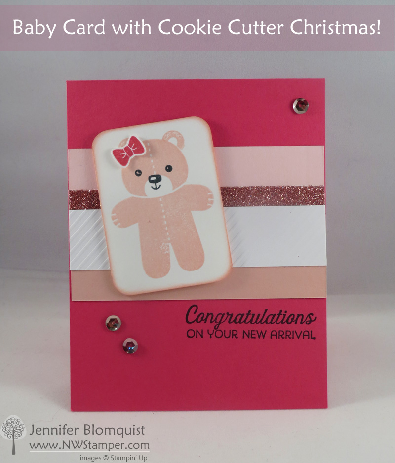 baby-girl-card-with-cookie-cutter-christmas