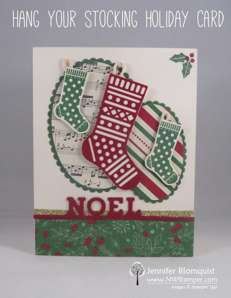 hang-your-stocking-christmas-classic-christmas-card