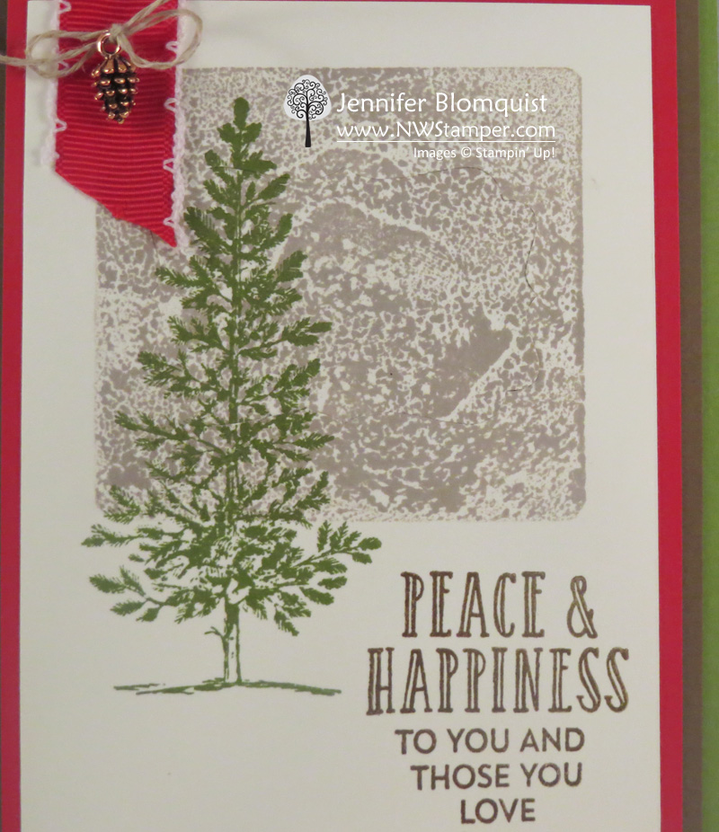 lovely-as-a-tree-clear-block-stamping-christmas-card-close-up