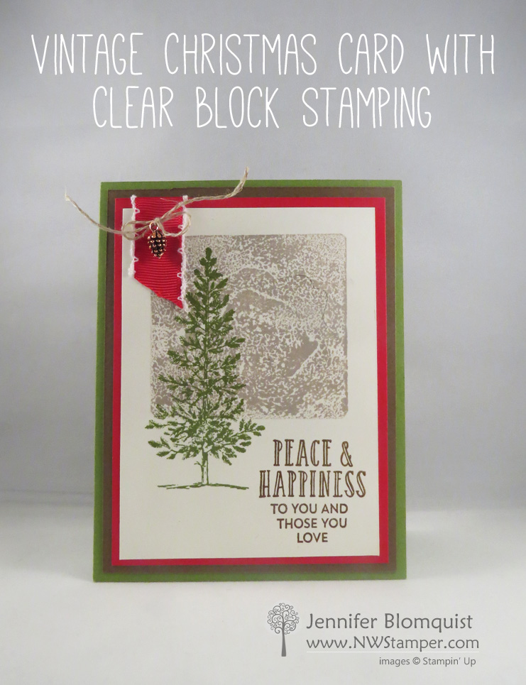 lovely-as-a-tree-clear-block-stamping-christmas-card