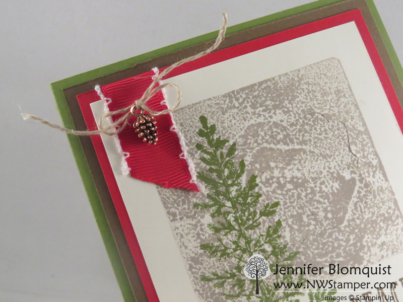 lovely-as-a-tree-christmas-card-mini-pinecone-accent