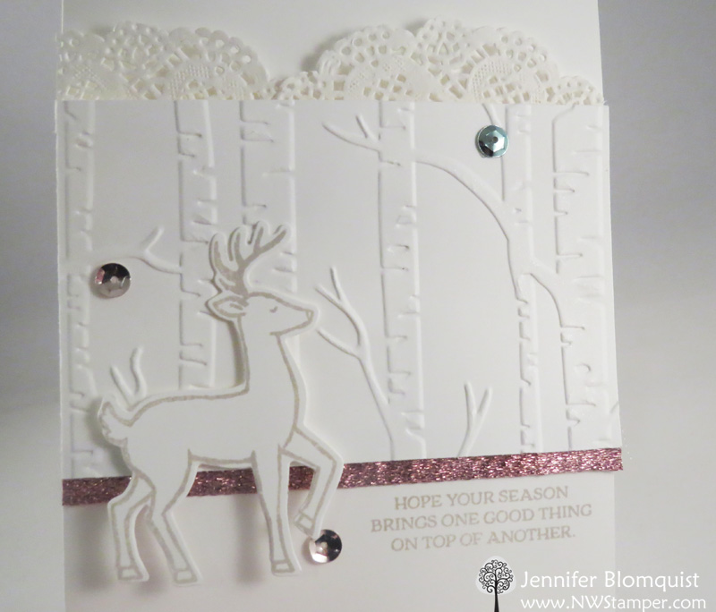 white-on-white-woodland-reindeer-christmas-card-close-up