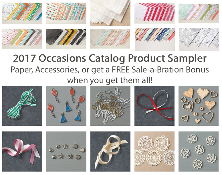2017-occasions-catalog-sampler-image