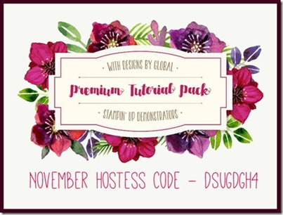 Premium tutorial pack hostess code_thumb[1]