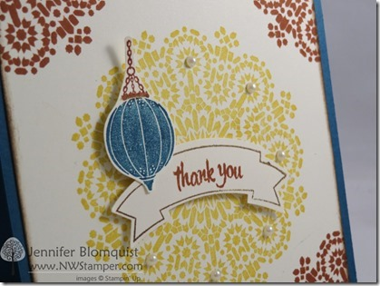 Moroccan Nights Thank You card close up_thumb[1]