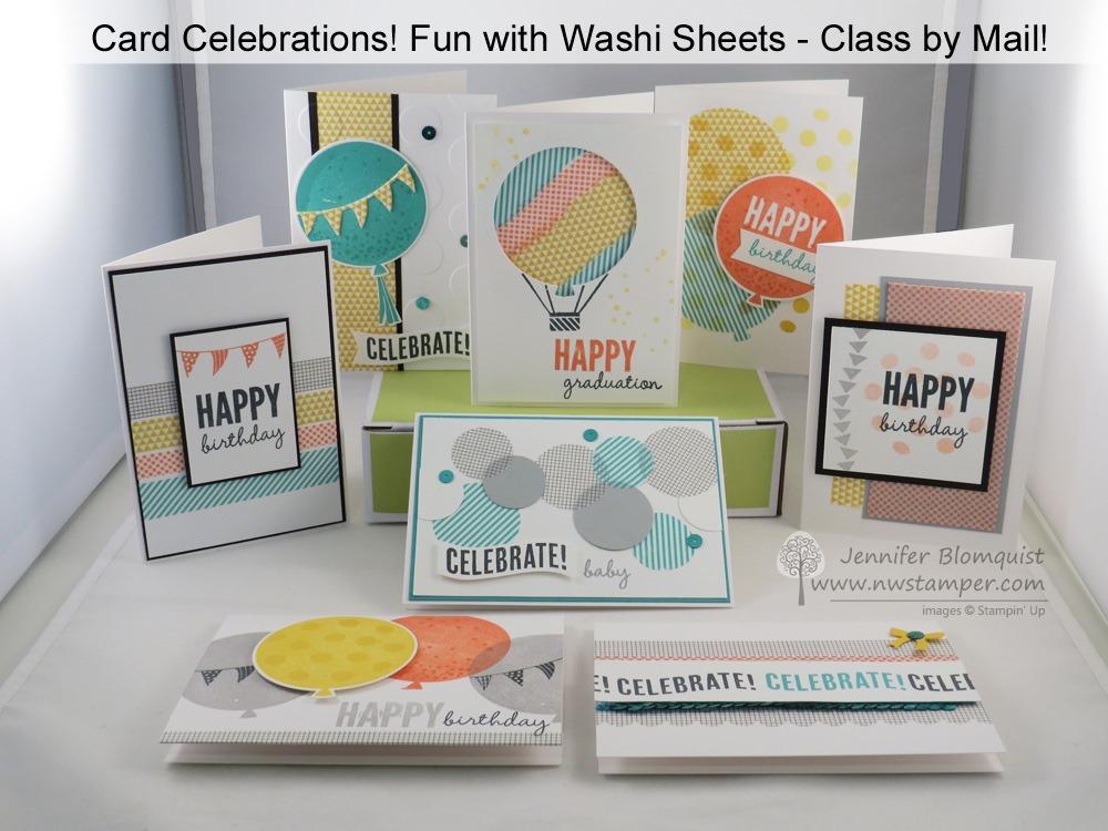 Mail Birthday Cards gangcraftnet – Birthday Card Mail